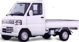 JAあわじ島 農機自動車センター 軽トラック