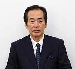 JAあわじ島 代表理事組合長 森 紘一