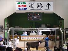 JAあわじ島 畜産事業イメージ写真